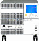 BP系列内置时序信号源 双极性电源BP系列