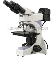 金相顯微鏡MV2100(正置雙目)