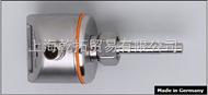 -IFM流量監控器,德國愛福門IFM流量監控器,IFM