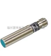 倍加福 P+F MB60-12GM50-E2-V1