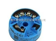 E+H TMT181-A31 温度传感器