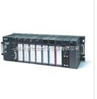 GE模块PLC VMIVME906432