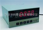 TS-5智能数字显示控制仪表