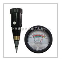 HJ16-SDT-60土壤酸堿度計 土壤酸濕度計 土壤酸度水份儀 便攜式土壤酸度計 土壤酸堿度測量儀