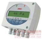 多功能差压风速风量变送器|CP201|法国差压变送器