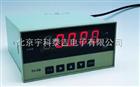 TS-5H智能数字显示控制仪表