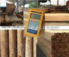 KT-506杨木水分仪,桦木水分测定仪