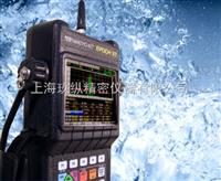 EPOCH XT超波声探伤仪