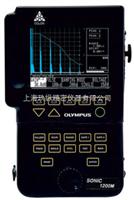 BondMaster™ 1000e+复合材料粘接检测仪