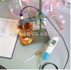 testo 206-pH1酸度计 德国进口酸度计