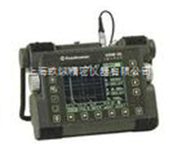 usm35超声波探伤仪