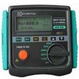 KEW4106日本共立KEW4106接地电阻测试仪