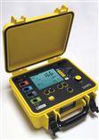 法国CA6471法国CA6471数字接地电阻测试仪