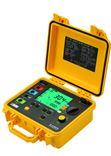 CA 6470N法国CA 6470N接地电阻测试仪/接地电阻计