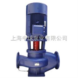 SLB便拆式立式双吸泵|立式单级双吸离心泵|大流量离心泵