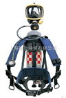 SCBA205 C850巴固 SCBA205 C850正压式空气呼吸器