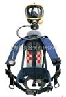 SCBA105 C900巴固 SCBA105 C900正压式空气呼吸器