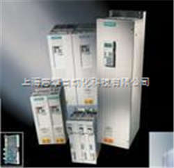 西门子6SE7012-0TP60维修 ,6SE7012-0TP60维修