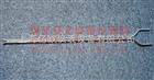 S型靠背管|S型防堵靠背管|SPT-08-300
