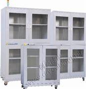 洲侨CBI快速除湿柜干燥设备