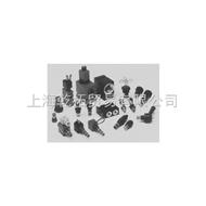 -美国派克CPOM系列液控单向阀,PARKER液控单向阀,原装PARKER液控阀,派克单向阀