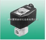 CKD,CKD电磁阀,CKD气缸,CKD ,CKD特价AB41-02-5-E2EABS-AC100V