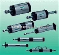 CKD,CKD电磁阀,CKD气缸,CKD ,CKD特价 SCM-FA-63R-25-TOH3-DZ