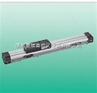 CKD,CKD电磁阀,CKD气缸,CKD ,CKD特价SRL3-00-20B-570-MOH5-D