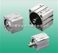 CKD,CKD电磁阀,CKD气缸,CKD ,CKD特价 SSD-40-15