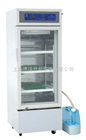 MJX-150黴菌培養箱