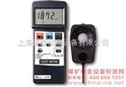 智慧型数字照度计 LX-107 进口数字照度仪