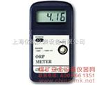 台湾路昌氧化还原测度仪|ORP-203| 氧化还原测试计