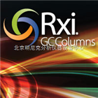 Rxi®-1msRxi®-1ms 熔融石英毛细管柱