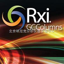 Rxi®-1msRxi®-1ms 熔融石英毛細管柱