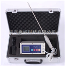 BXS70高密市二氧化氯檢測儀