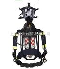 T8000巴固(斯博瑞安)T8000正压式空气呼吸器
