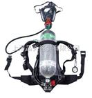 BD2100-MAX梅思安 BD2100-MAX自给式空气呼吸器