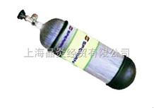 巴固C850用 高可靠性碳纤维气瓶