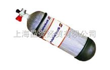 巴固C900用 Luxfer专业碳纤维瓶