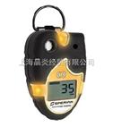 巴固ToxiPro®单一气体检测仪(CO)