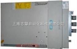 西门子6SN1145电源维修,6SN1145维修,西门子6SN1145维修
