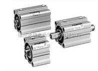 SMC,SMC ,SMC气缸,SMC电磁阀,SMC特价 CDQ2A40-50DZ