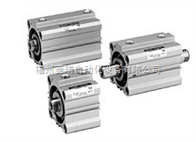 SMC,SMC ,SMC气缸,SMC电磁阀,SMC特价CDQ2A50-10DZ