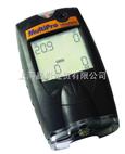 巴固复合式气体检测仪配碱性电池