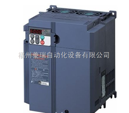 富士,富士变频器,FUJI,FRN5.5G1S-4C5.5KW