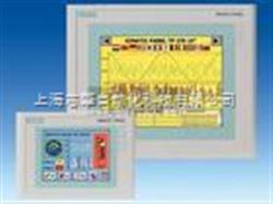 西门子TP270触摸不灵、屏碎维修,无显示、黑屏维修