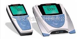 奥利龙510M-18精密台式制药用水pH电导率测量套装