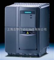 西门子MM420报警代码F0021维修、F0024故障维修