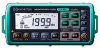 KYORITSU 6023共立绝缘接地多功能测试仪