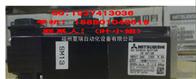 三菱Plc,三菱变频器,三菱触摸屏,三菱特价FR-A740-220K-CHT
